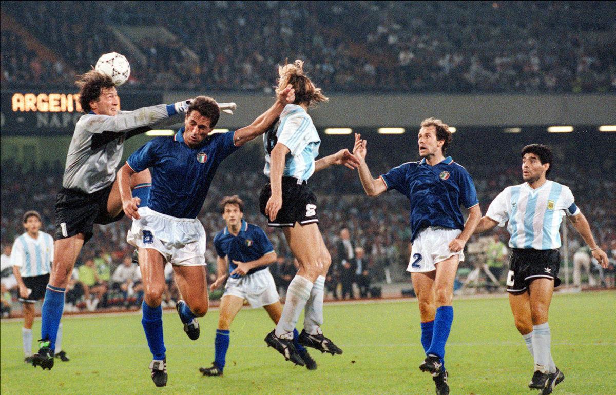 world-cup-1990-ita-arg-5d1f6837cbdf716ed1000003.jpg