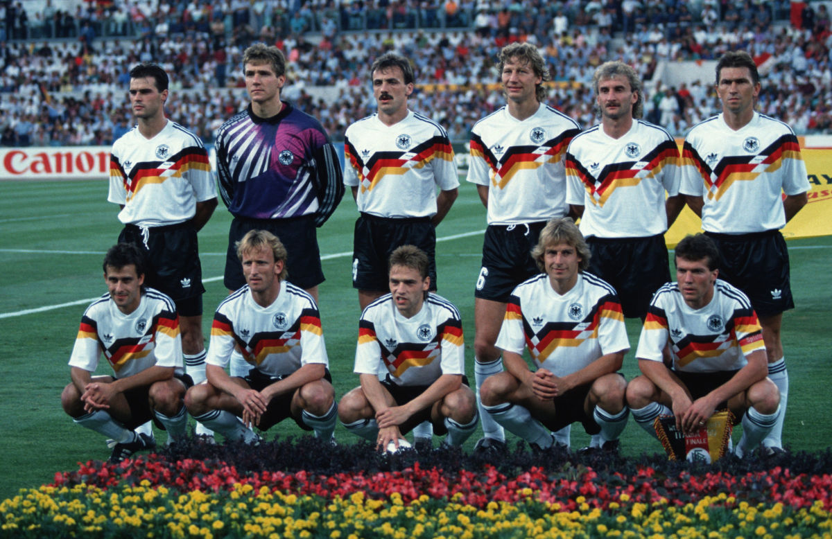 deu-world-cup-final-1990-argentina-v-germany-5d1f5850cbdf7157c5000001.jpg