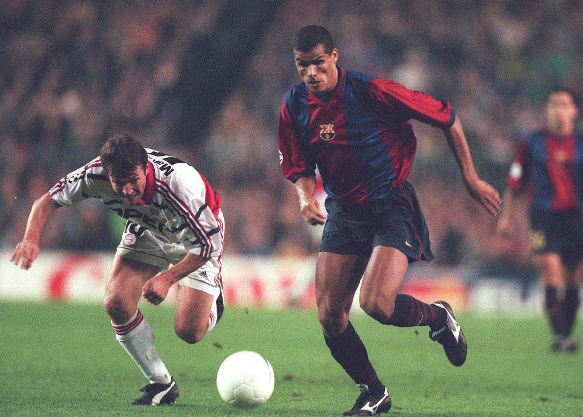 fussball-champions-league-98-99-fc-barcelona-5d1f4d56269a005bba000001.jpg