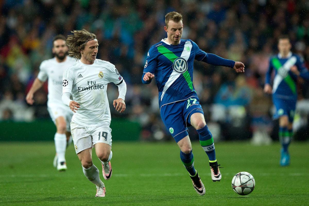 real-madrid-cf-v-vfl-wolfsburg-uefa-champions-league-quarter-final-second-leg-5c891604ba5856abfc000001.jpg