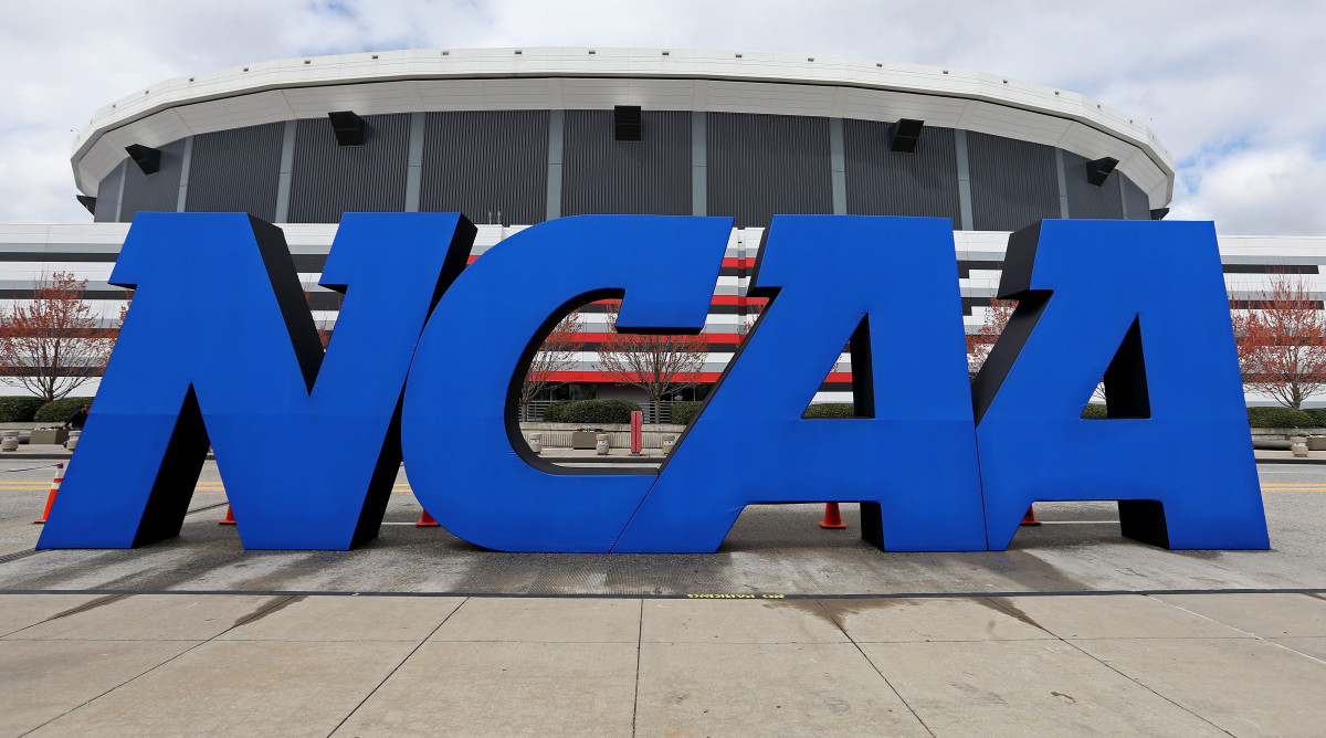 NCAA name, image, likeness group could change everything - Sports ...