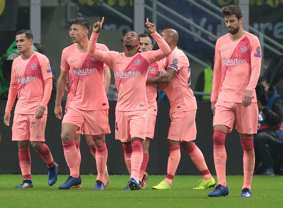 fc-internazionale-v-fc-barcelona-uefa-champions-league-group-b-5c9caa85e8e1b85d74000001.jpg