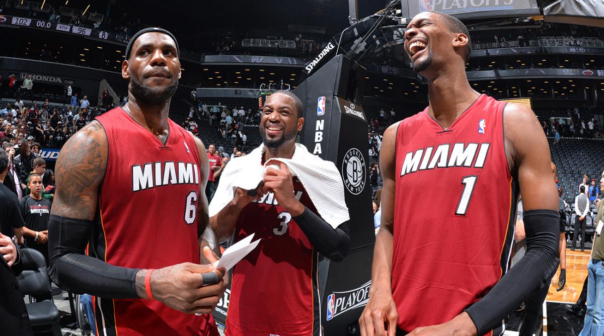 miami-heat-big-3-playoffs.jpg