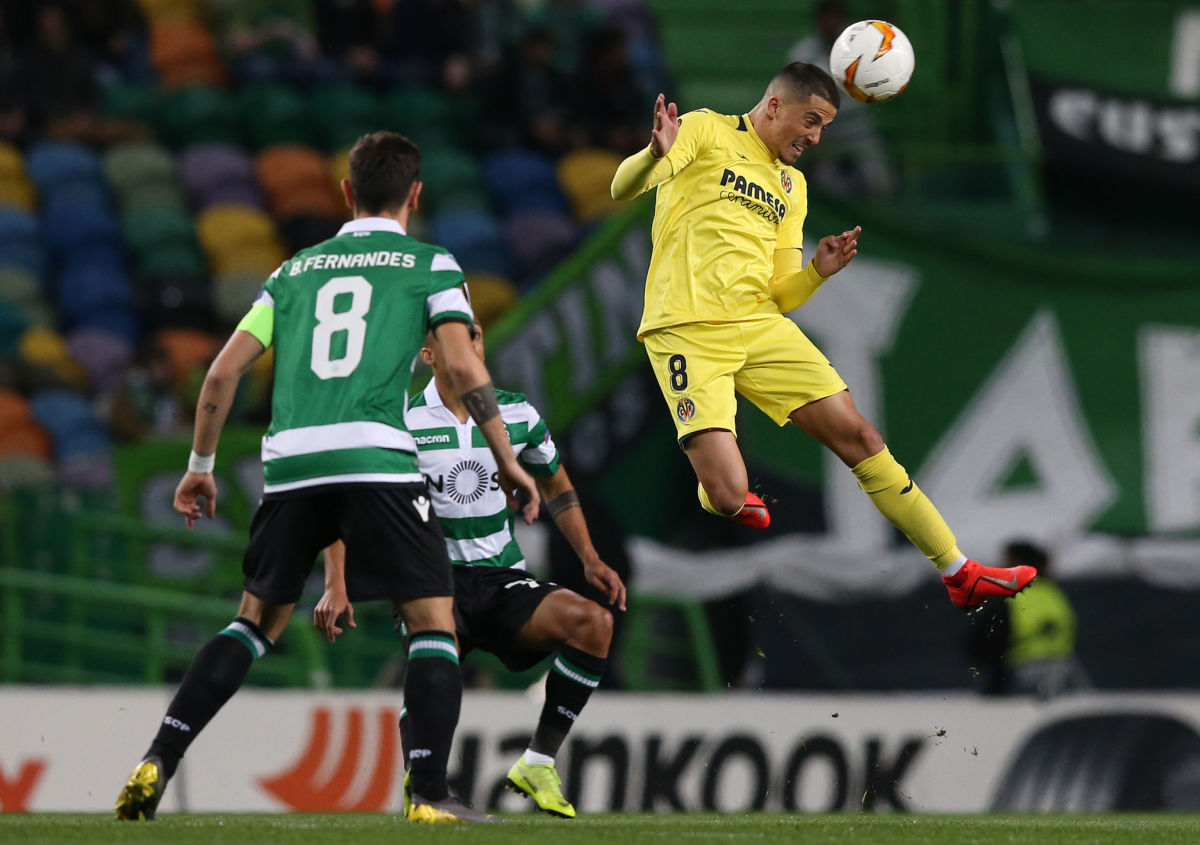 sporting-cp-v-villarreal-uefa-europa-league-round-of-32-first-leg-5c72d440d9608f7e99000001.jpg
