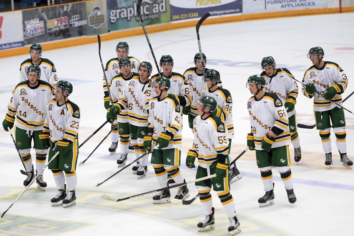 humboldt-hockey-team.jpg