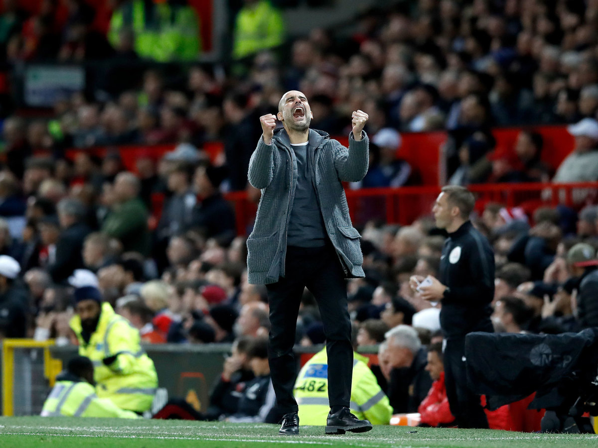 pep-guardiola-manchester-derby-win.jpg