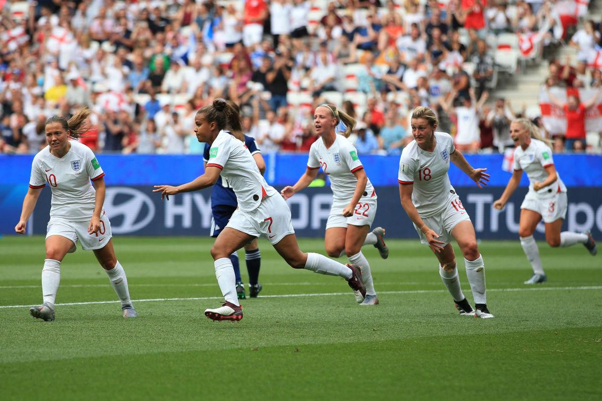 england-v-scotland-group-d-2019-fifa-women-s-world-cup-france-5cfe2ca51883570860000001.jpg