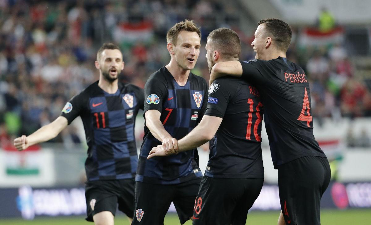 hungary-v-croatia-uefa-euro-2020-qualifier-5c9f63c52e43169dce000002.jpg
