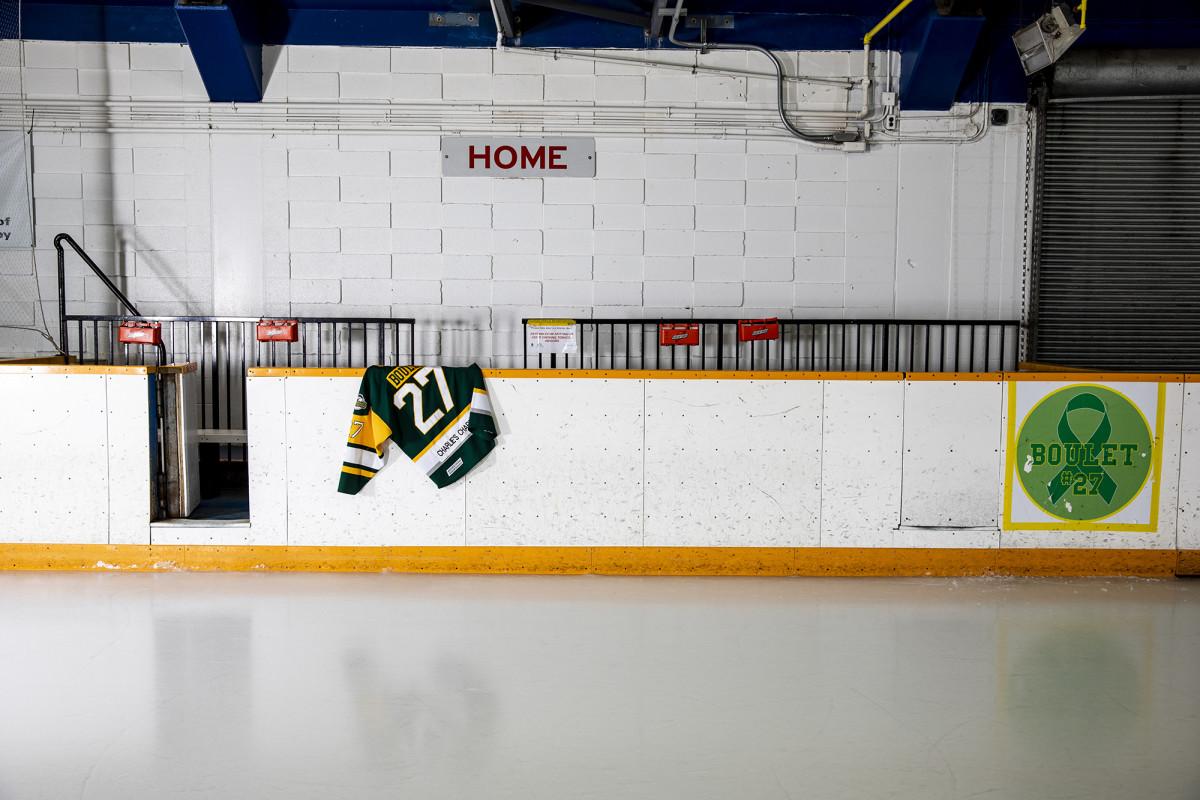 logan-humboldt-hockey-ice-rink-wide.jpg