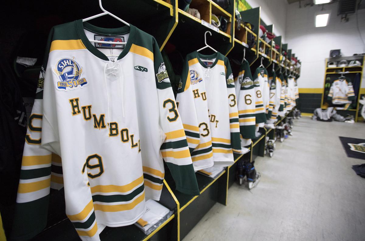 humboldt-hockey-jerseys-lockerroom.jpg