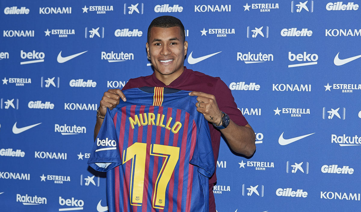 new-barcelona-signing-jeison-murillo-unveiled-5c3622d34d5cf64c60000002.jpg