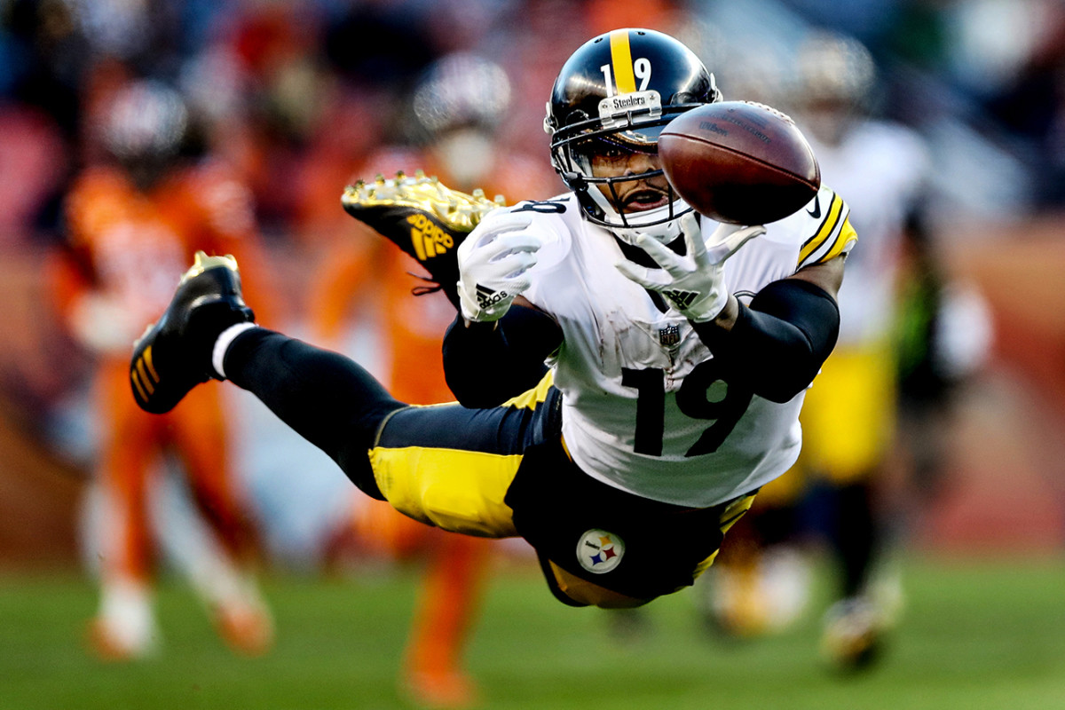 juju-smith-schuster-diving-catch.jpg