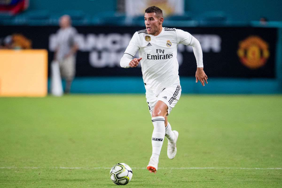 manchester-united-v-real-madrid-international-champions-cup-2018-5d1261be07e3b0ef28000097.jpg