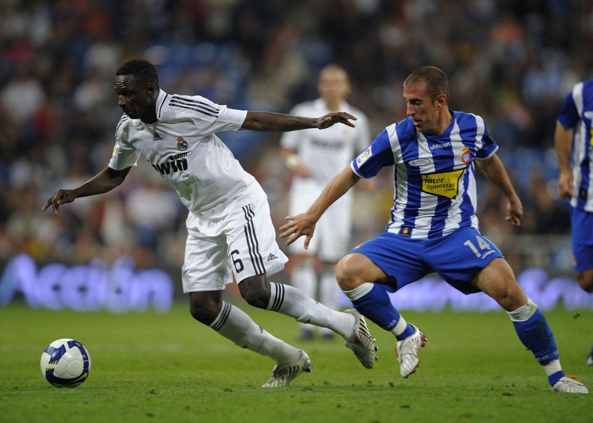 real-madrid-v-espanyol-la-liga-5d12664007e3b091a5000001.jpg