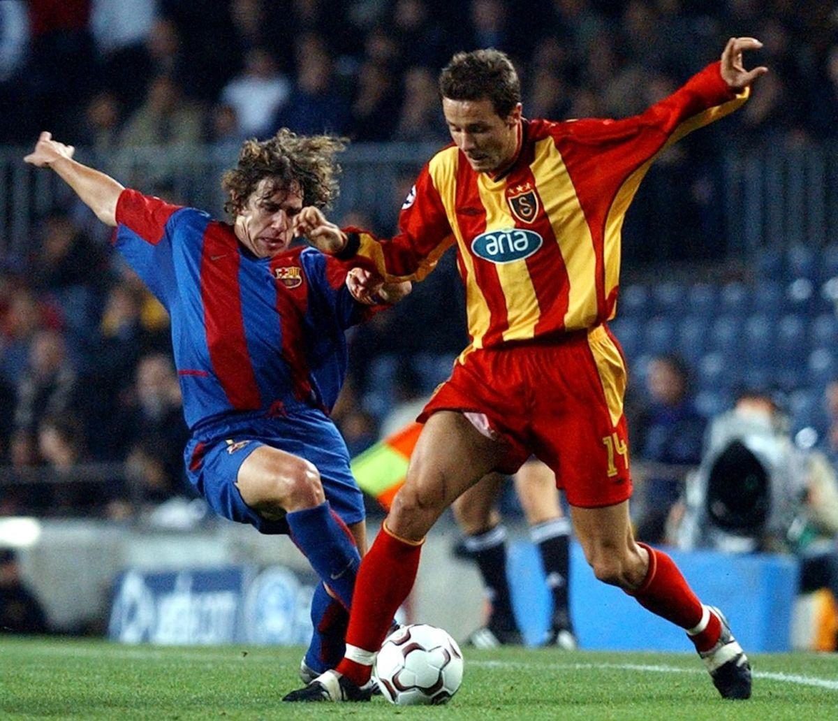 soccer-champions-barcelona-galatasaray-5d12513307e3b0b136000001.jpg