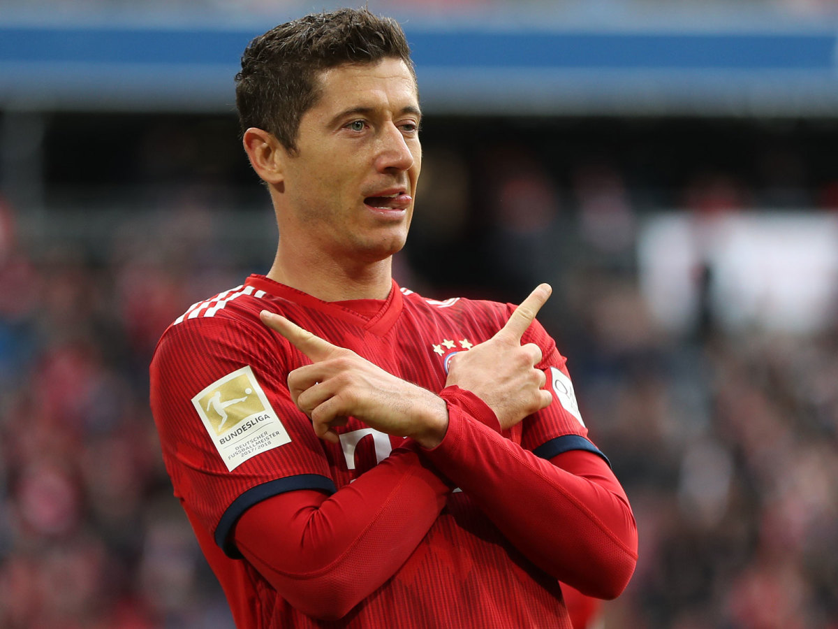 robert-lewandowski-bayern-munich-title.jpg