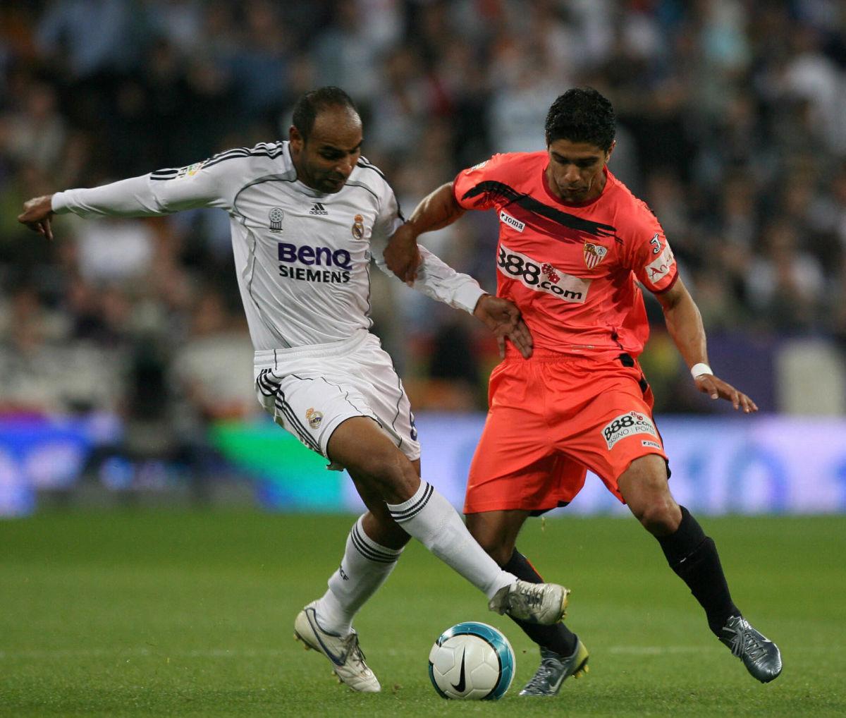 sevilla-s-brazilian-midfielder-renato-r-5d12531d025540793d000001.jpg