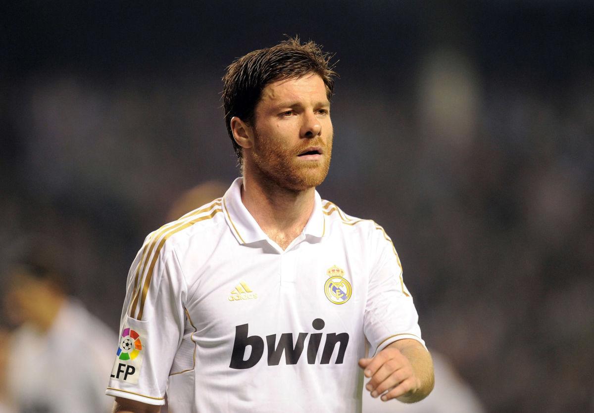 athletic-club-v-real-madrid-cf-liga-bbva-5d0eb79487b0897510000001.jpg
