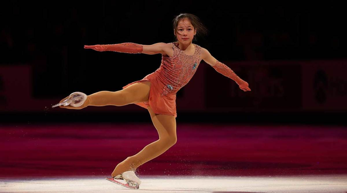 alysa-liu-national-championships.jpg