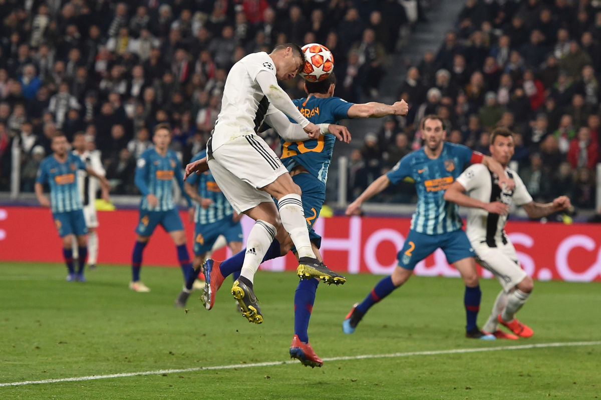 juventus-v-club-de-atletico-madrid-uefa-champions-league-round-of-16-second-leg-5c881f68972f168f8e000001.jpg