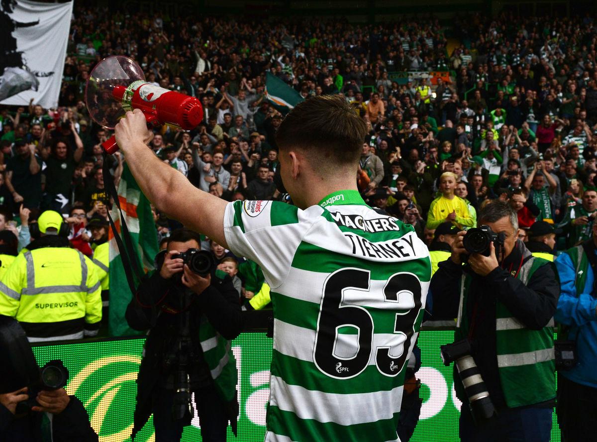 celtic-v-hearts-ladbrokes-scottish-premiership-5d12413a91de10d76d000002.jpg