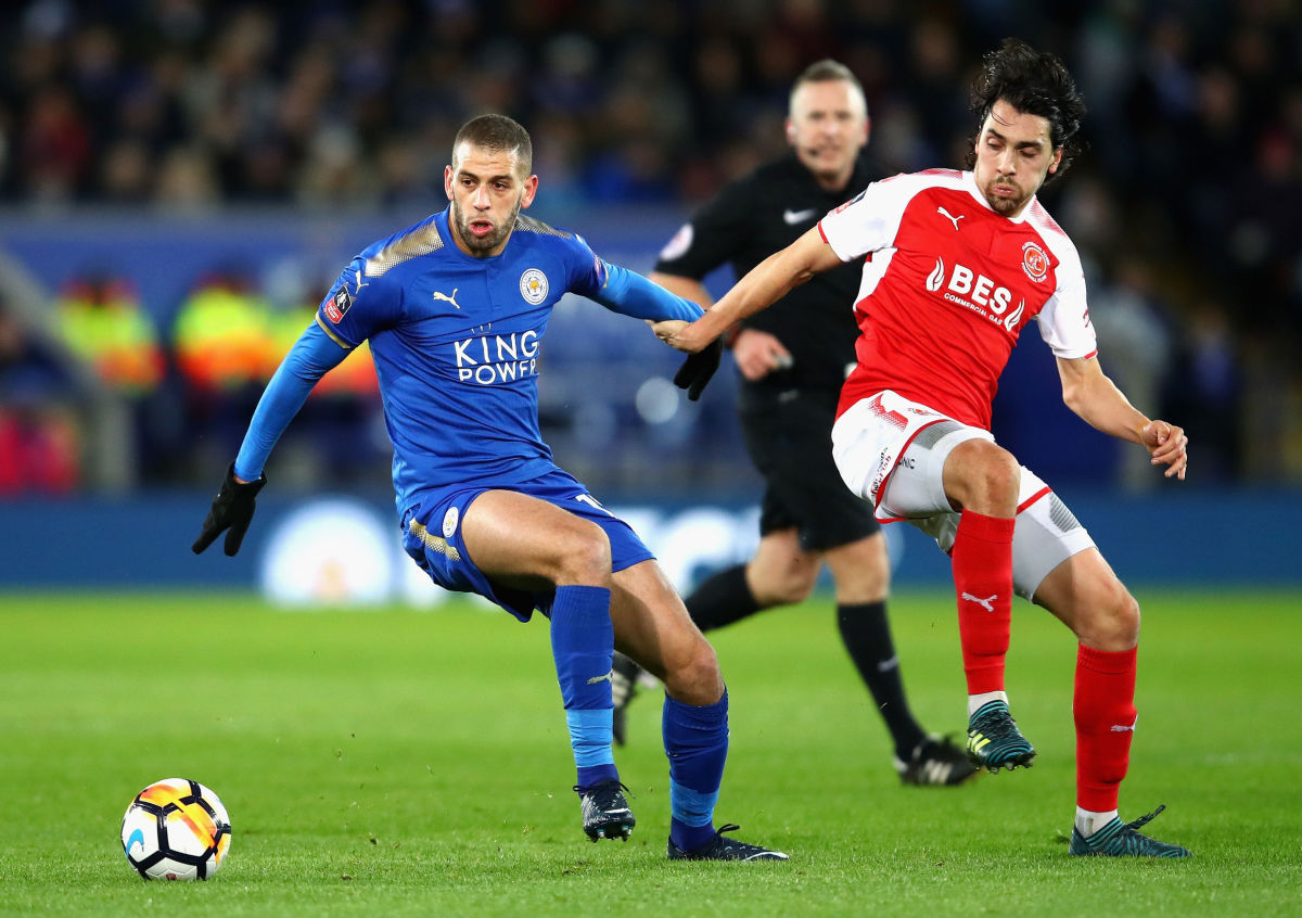 leicester-city-v-fleetwood-town-the-emirates-fa-cup-third-round-replay-5c823bf3a67ccae3a9000004.jpg