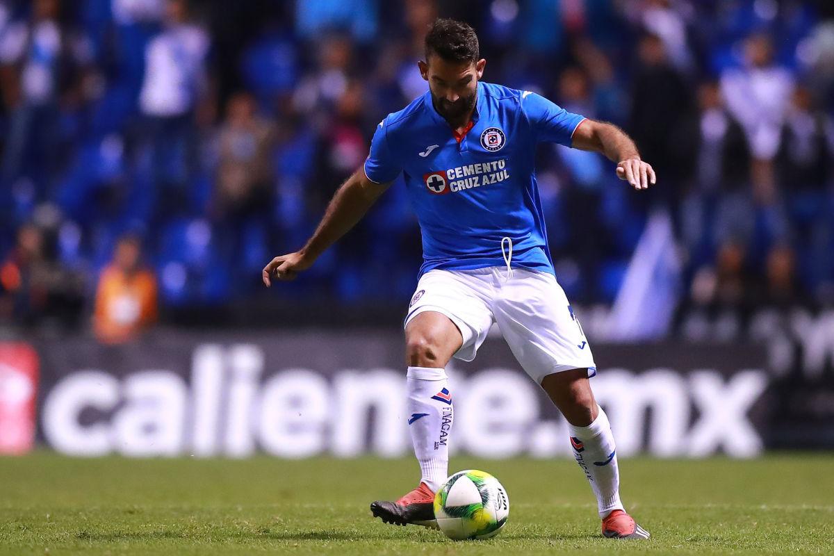 puebla-v-cruz-azul-torneo-clausura-2019-liga-mx-5ca063852e43166d74000001.jpg