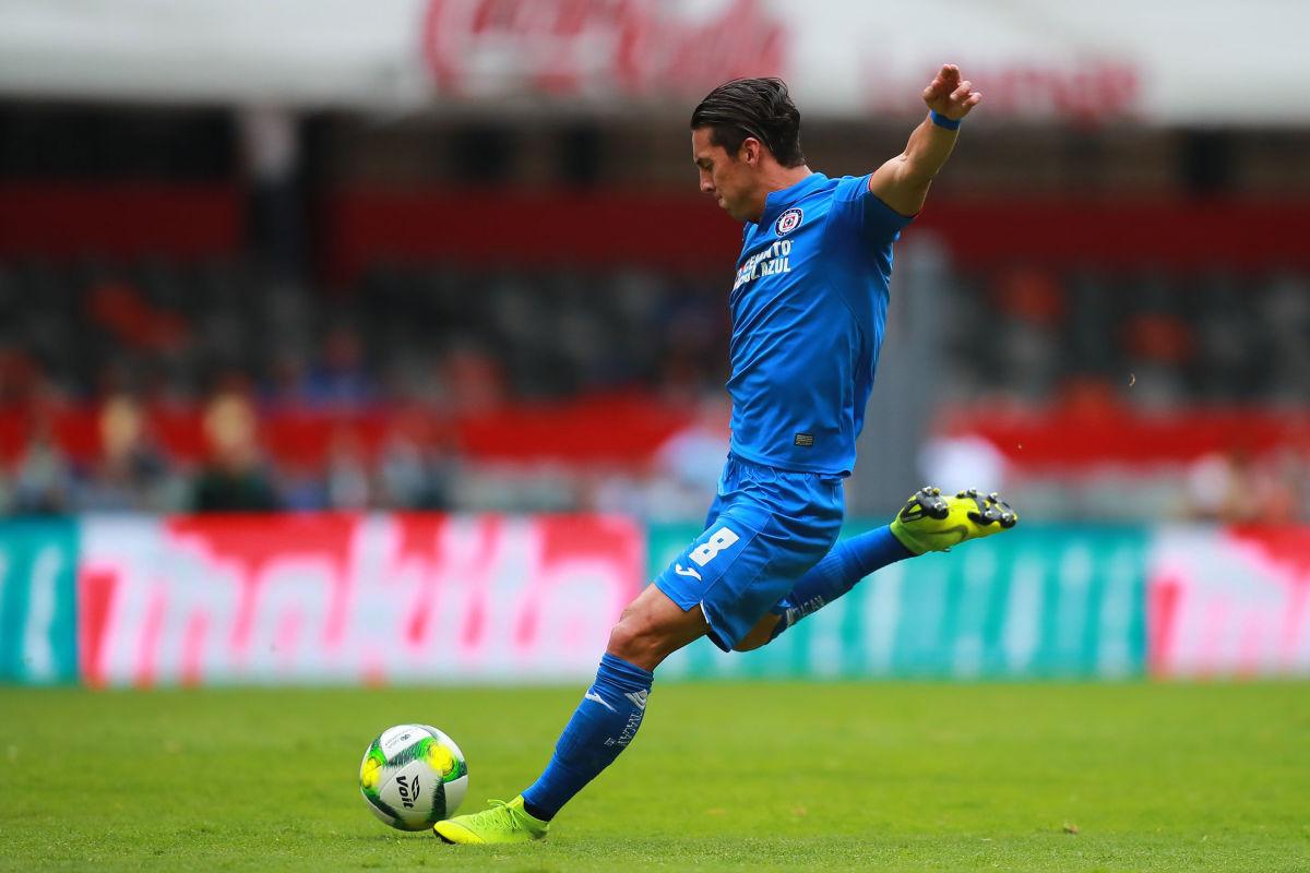 cruz-azul-v-pachuca-torneo-clausura-2019-liga-mx-5ca06246db50db0f21000001.jpg