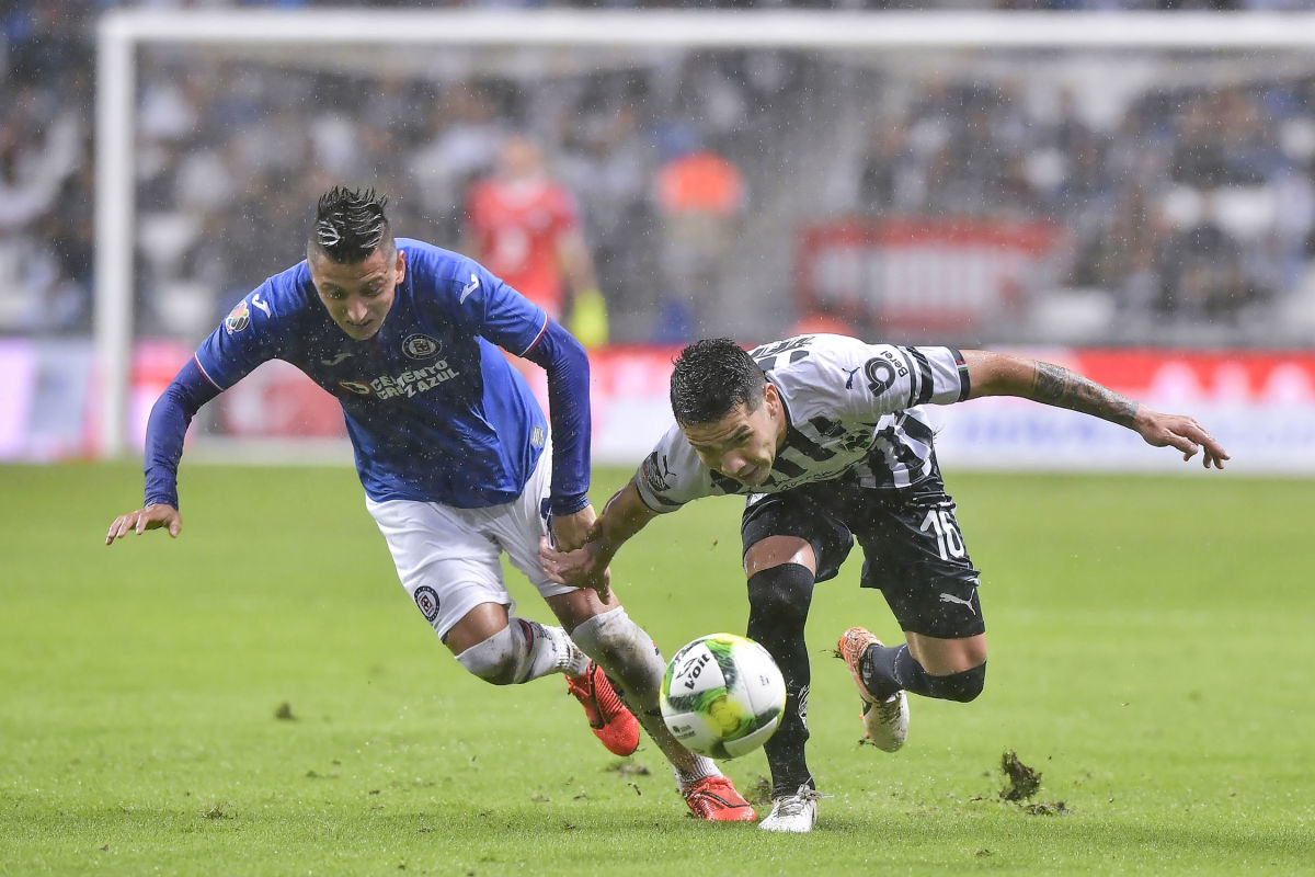 monterrey-v-cruz-azul-torneo-clausura-2019-liga-mx-5ca06349a28666c79d000001.jpg
