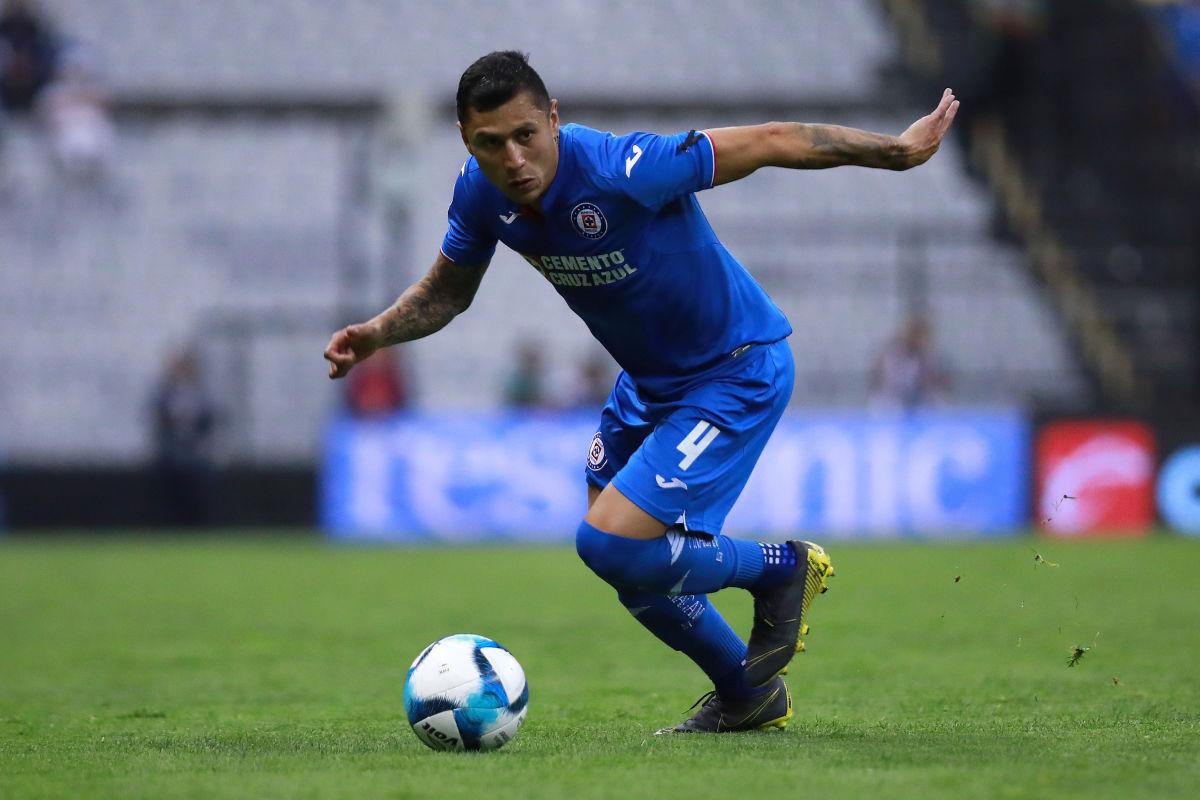 cruz-azul-v-santos-laguna-torneo-clausura-2019-liga-mx-5ca0615fa28666e865000001.jpg