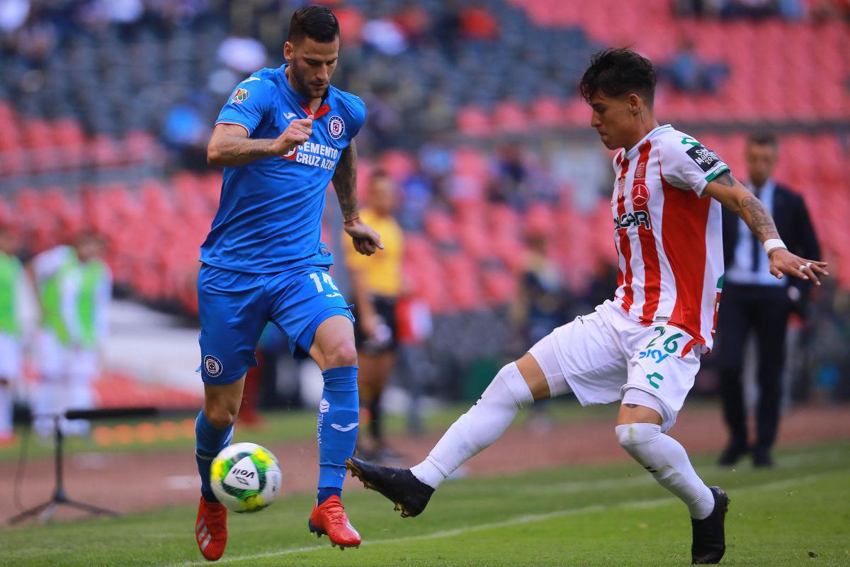 cruz-azul-v-necaxa-torneo-clausura-2019-liga-mx-5ca06271a286663904000001.jpg