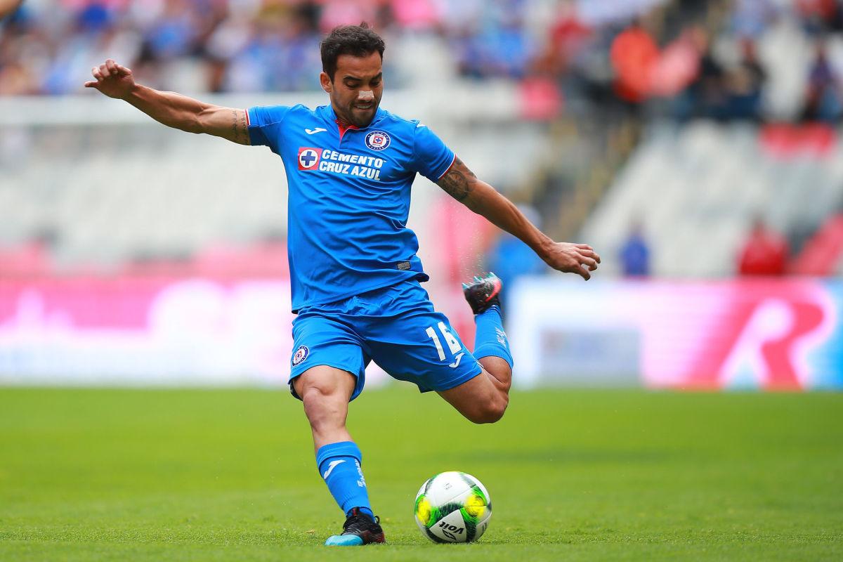 cruz-azul-v-pachuca-torneo-clausura-2019-liga-mx-5ca061aca28666f952000001.jpg