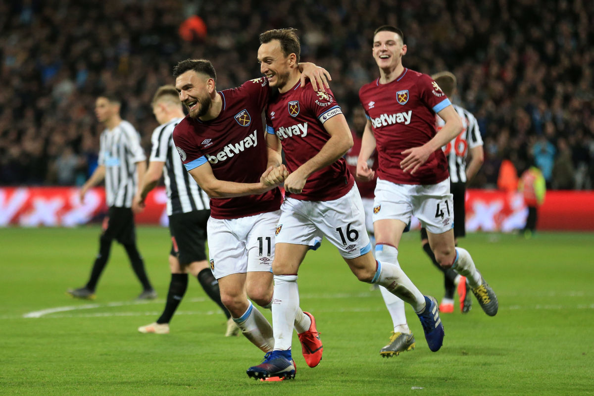 west-ham-united-v-newcastle-united-premier-league-5c7bb171336c9c4403000004.jpg