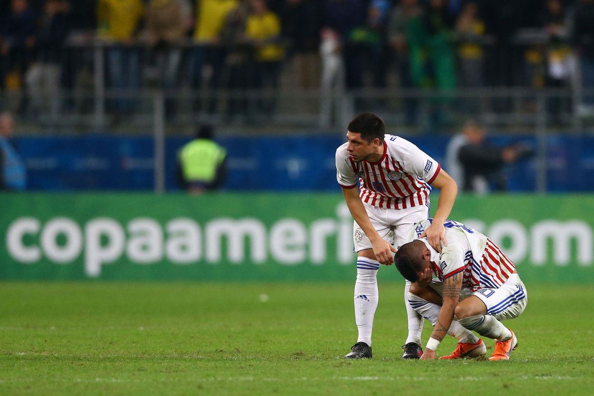 brazil-v-paraguay-quarterfinal-copa-america-brazil-2019-5d162e973ee312147c000001.jpg