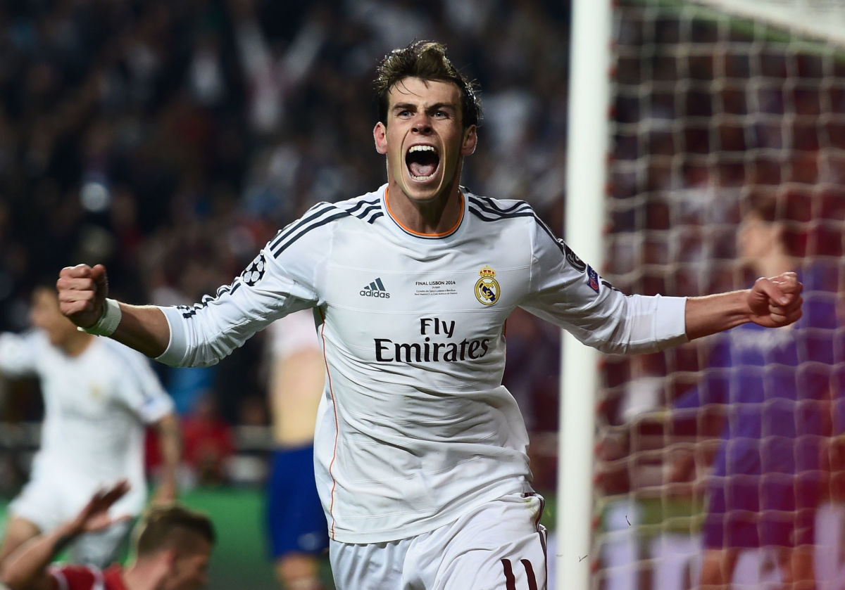 real-madrid-v-atletico-de-madrid-uefa-champions-league-final-5d4007793cb0441fbb000002.jpg
