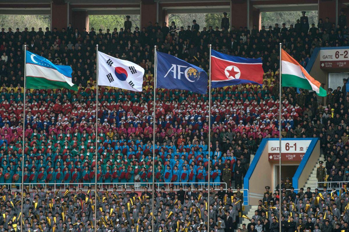 fbl-prk-kor-nkorea-skorea-diplomacy-5c812fe6c4cbcc3958000001.jpg