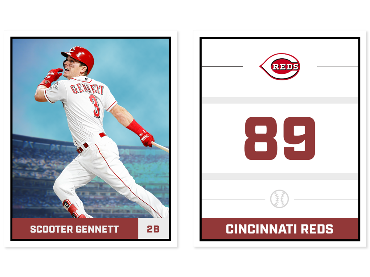 mlb100_Scooter_Gennett.png