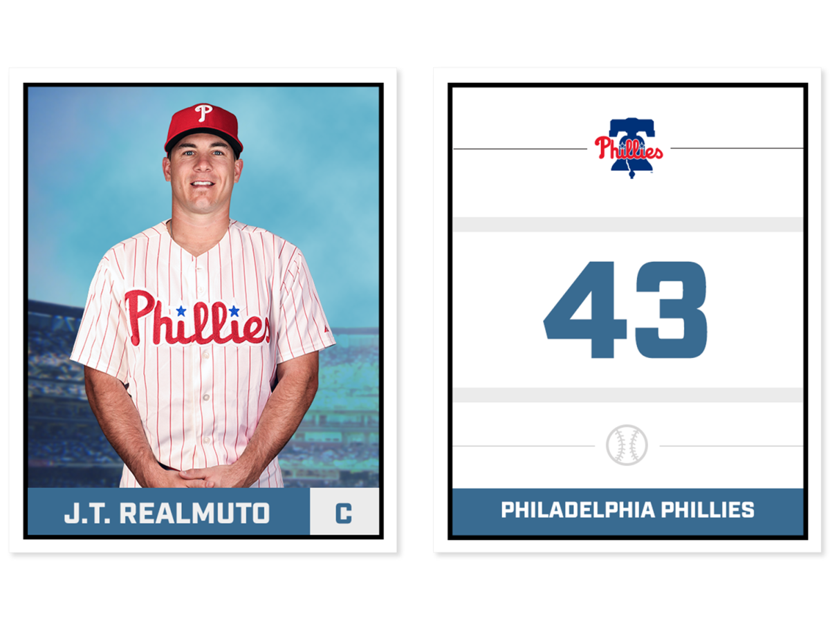 JT_Realmuto_Card.png