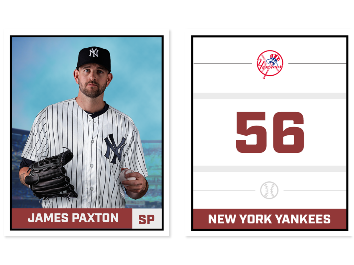 James_Paxton.png