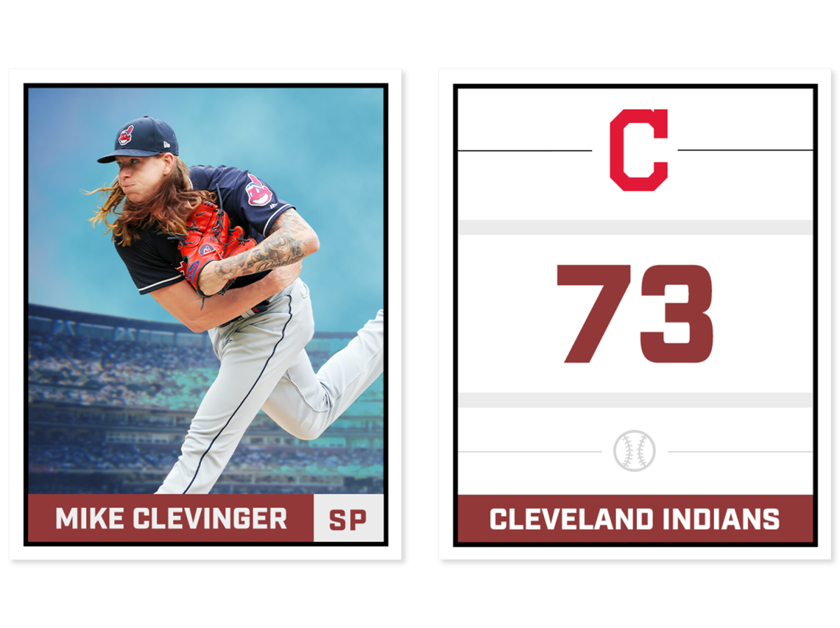 Mike_Clevinger_Replace.png