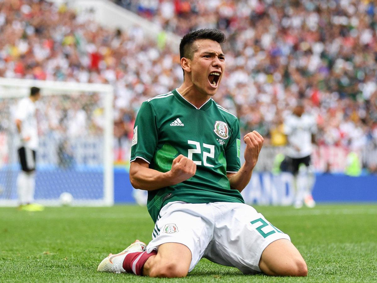 hirving-lozano-mexico-injury-gold-cup.jpg