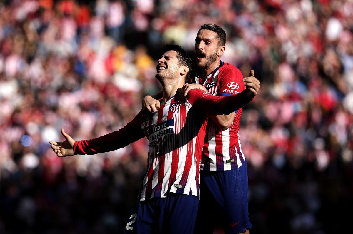 club-atletico-de-madrid-v-villarreal-cf-la-liga-5c72c94d529416bc85000001.jpg