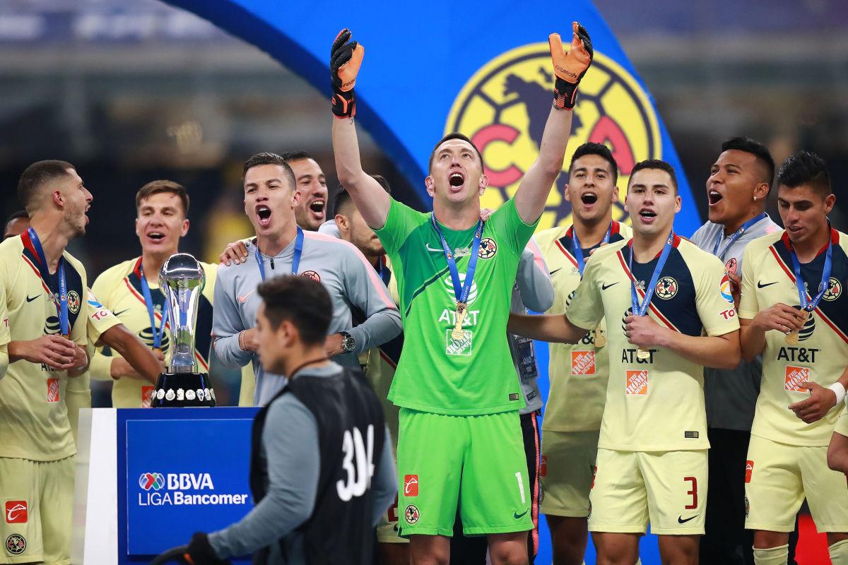 cruz-azul-v-america-final-torneo-apertura-2018-liga-mx-5c4bd30f5456109c69000001.jpg