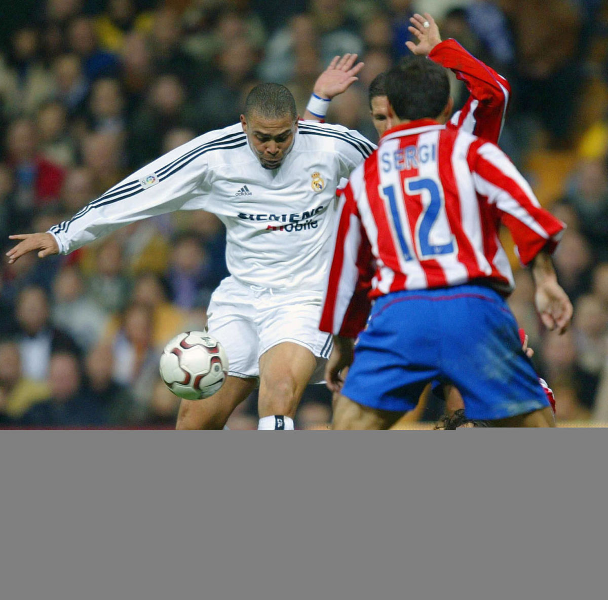 real-madrid-s-brazilian-player-ronaldo-5d4008f06f2ef4a9c0000001.jpg