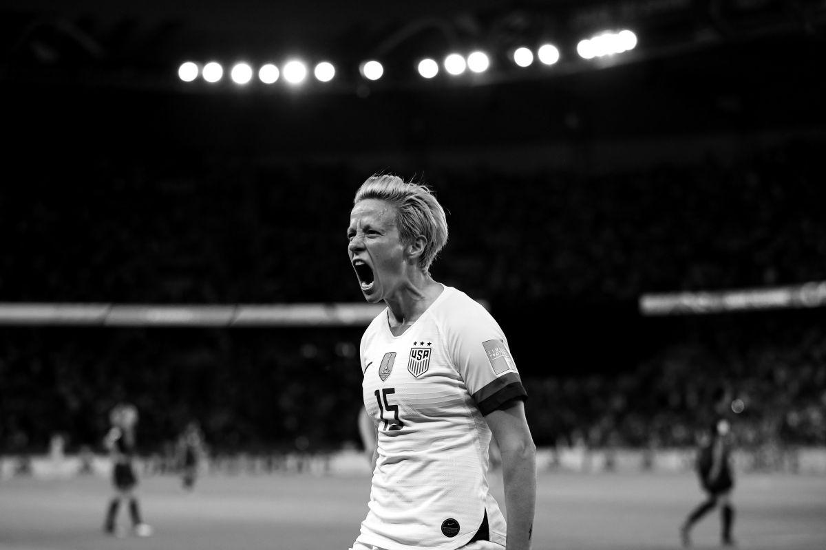 france-v-usa-quarter-final-2019-fifa-women-s-world-cup-france-5d172b5d3ee31226d7000001.jpg