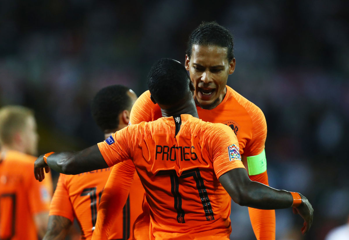 netherlands-v-england-uefa-nations-league-semi-final-5cf9865fb71776c908000002.jpg