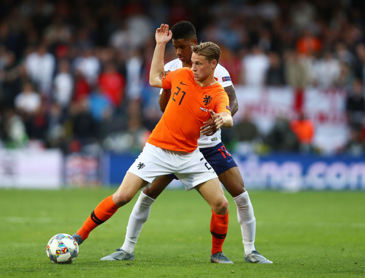 netherlands-v-england-uefa-nations-league-semi-final-5cf97a3db71776987a000004.jpg
