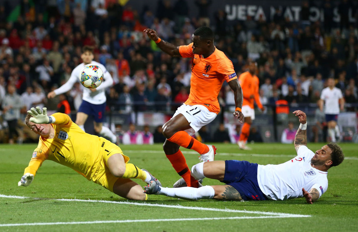 netherlands-v-england-uefa-nations-league-semi-final-5cf987075690338ef4000001.jpg