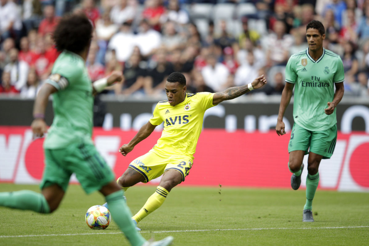 real-madrid-v-fenerbahce-audi-cup-2019-3rd-place-match-5d41d260ade6afaf12000001.jpg