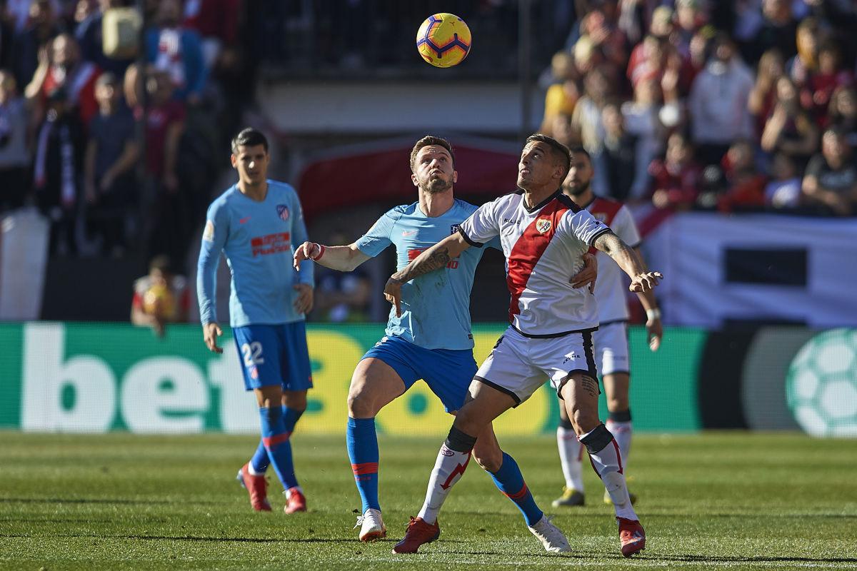 rayo-vallecano-de-madrid-v-club-atletico-de-madrid-la-liga-5c68444bece8e8798c000001.jpg